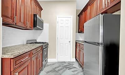 Kitchen, 135 Hopkins Ave, 0