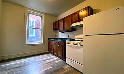 Kitchen, 3203 Joe Hammer Square, 0