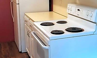 Kitchen, 6816 S Toledo Ave, 2