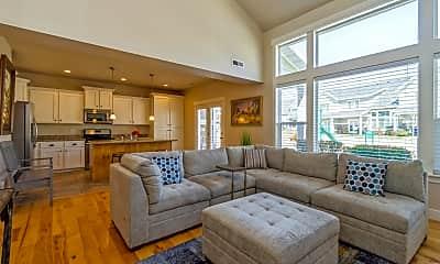 Living Room, 11749 Danta Dr S, 0