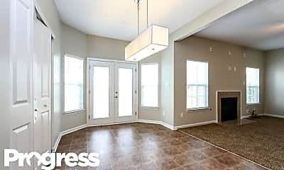 Living Room, 13885 Catalina Dr, 1