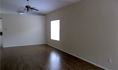 Living Room, 27531 Sierra Madre Dr, 1