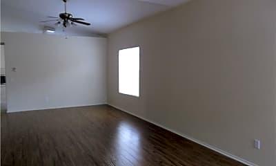 Living Room, 27531 Sierra Madre Dr, 1