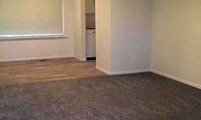 Bedroom, 229 SE Sunny Dr, 1