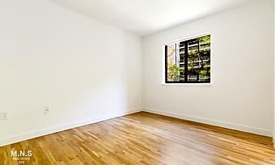 Living Room, 337 W 30th St 8-B, 1