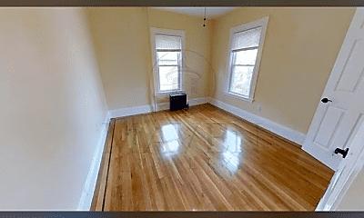 Living Room, 2 Jay St, 0