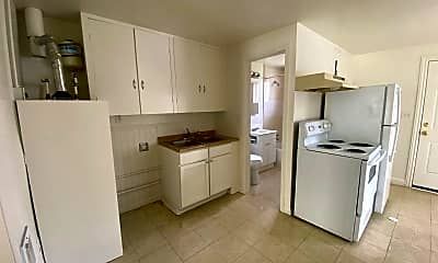 Kitchen, 3823 3200 W, 1