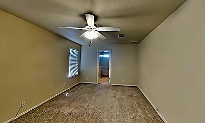 Living Room, 222 Starling Crk, 2