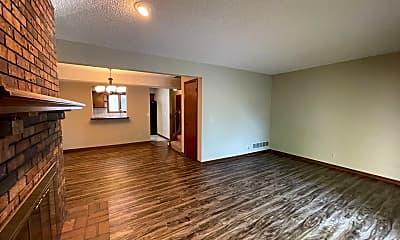 Living Room, 7627 W Rio Rd, 2