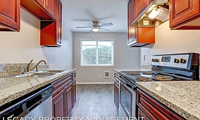Kitchen, 3715 SW 108th Ave, 0