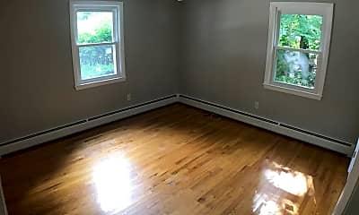 Living Room, 224 Chestnut St, 1