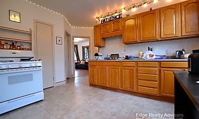 Kitchen, 19 Shannon St, 0