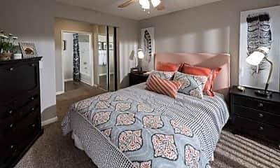 Bedroom, Bella Vista, 2