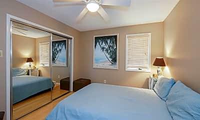 Bedroom, 404 N Exeter Ave, 2