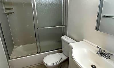 Bathroom, 883 Di Fiore Dr, 2