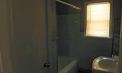 Bathroom, 1984 Gayle Ave, 1