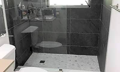 Bathroom, 4200 Oaks Terrace 206, 0