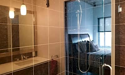 Bathroom, 4141 Pennsylvania Ave, 2