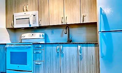 Kitchen, 1540 NW 1st Ct, 0