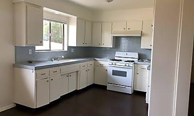 Kitchen, 8190 Wheeler Ave, 0