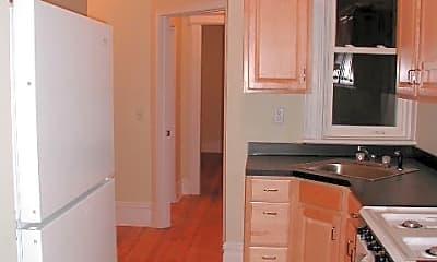 Kitchen, 8 Webster Ave, 1