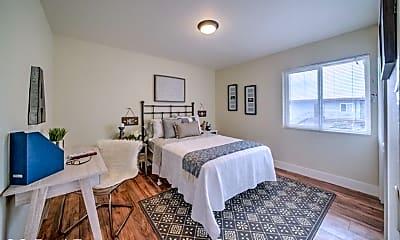 Bedroom, 399 Schafer Rd, 1