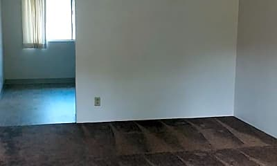 Building, 3530 W Amazon Dr, 1