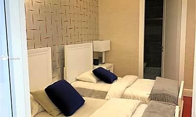 Bedroom, 15901 Collins Ave 4107, 0