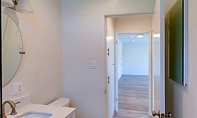 Bathroom, 3906 Ridgemoor Dr, 2