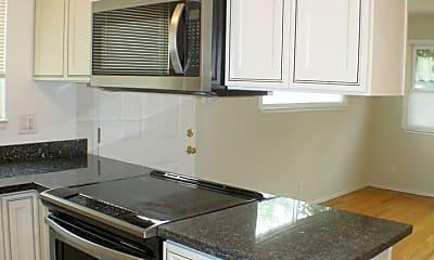 Kitchen, 175 San Jose Ave, 0