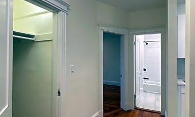 Bedroom, 78 Brainerd Rd, 1