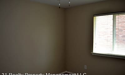 Bedroom, 2433 Brycewood Ln, 2