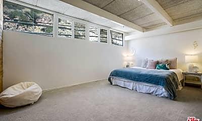 Bedroom, 20534 Pacific Coast Hwy, 2