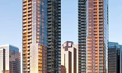 Building, 500 106th Ave NE. #2015, 0