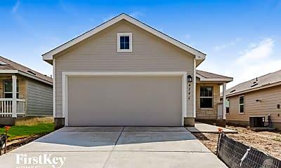 Building, 4546 Meadowland Pl, 0