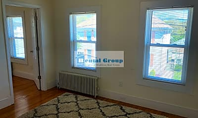 Bedroom, 78 Decatur St, 2