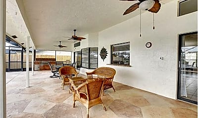 Dining Room, 11511 Island Lakes Ln, 2