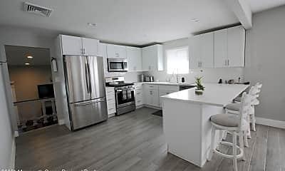 Kitchen, 125 Norwood Ave, 1