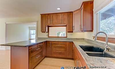 Kitchen, 4399 Nelson Dr, 0