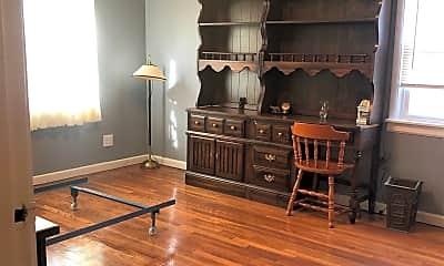 Dining Room, 11-26 143rd Pl, 2