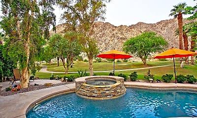 Pool, 55685 Riviera, 0