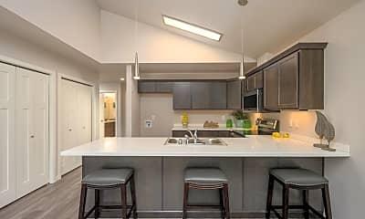 Kitchen, 11383 Grand Cyn Lp, 1