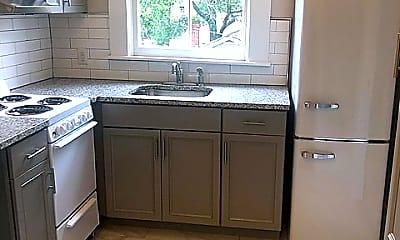 Kitchen, 2422 Lincoln St, 0