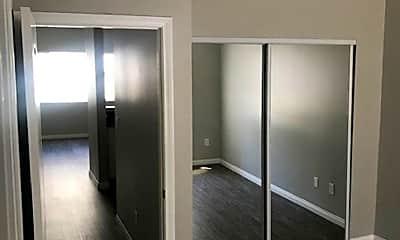 Living Room, 20918 Gresham St, 2