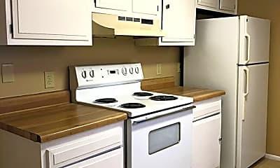 Kitchen, 2700 N 16th St, 1