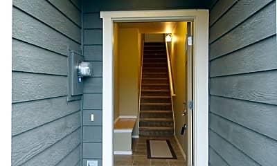 Patio / Deck, 5943 Blue River Dr SE, 1