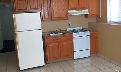 Kitchen, 201 Butler Ave, 0