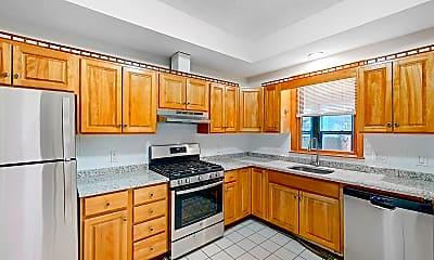 Kitchen, 34 Orkney Rd., #1, 1