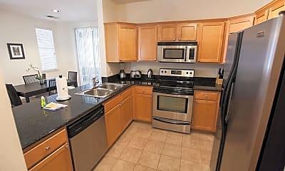 Kitchen, 7009 E Acoma Dr 2131, 0