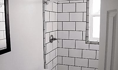Bathroom, 17130 Birchcrest Dr, 1